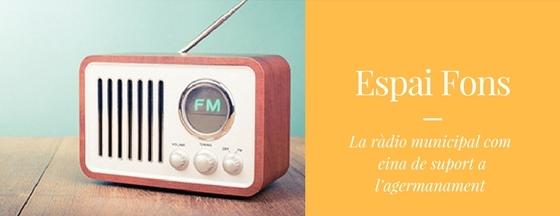 Espai_Fons