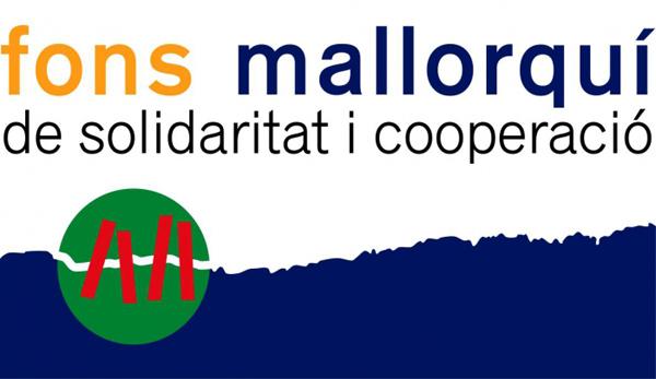 Fons Mallorqui de solidaritat i cooperació