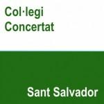 logo CC Sant Salvador